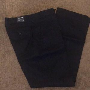 Express Casual/Dress Pants